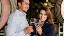 Daily Different group wine tour from Cape Town to Stellenbosch, Cape Town, Wine Tasting & Winery...