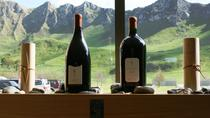 Hawke's Bay Wine Tour - Full Day, Napier, Wine Tasting & Winery Tours