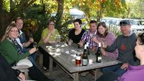 Hawkes Bay Wine Tour - Half Day, Napier, Wine Tasting & Winery Tours