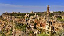 Chittorgarh Private Day Tour, Udaipur, Day Trips