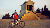 Avala&Kosmaj Bike Tour, Belgrade, Bike & Mountain Bike Tours