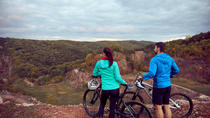 Fruska Gora Bike Tour, Belgrade, Bike & Mountain Bike Tours