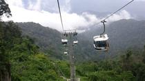 Genting Highland Private Day Tour with Strawberry Park & Lunch from Kuala Lumpur, Kuala Lumpur, Day...