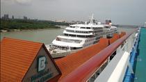 KL Shore Excursion Private Kuala Lumpur City & Batu Caves Tour, Kuala Lumpur, Ports of Call Tours