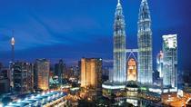 Kuala Lumpur Full Day Budget City Tour, Kuala Lumpur, Cultural Tours