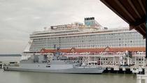 Kuala Lumpur Shore Excursion: Kuala Lumpur Full Day City Sightseeing Tour, Kuala Lumpur, Ports of...
