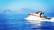 Capri Boat Excursion from Sorrento, Sorrento, Day Cruises