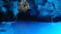 Blue Cave boat trip, Split, Day Cruises