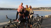 Nighttime Bike Tour of Porto, Porto, Walking Tours