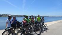 Porto Bike Tour Wine and Gastronomy, Porto, Walking Tours