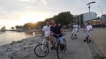 Porto Downtown and Sightseeing Bike Tour, Porto, Bike & Mountain Bike Tours
