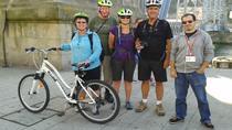 Porto Downtown Bike Tour, Porto, Bike & Mountain Bike Tours