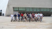 Porto Full Day Bike Tour - 45 KM , Porto, Bike & Mountain Bike Tours