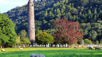 Full-Day Glendalough and Kilkenny Tour from Dublin, Dublin, Half-day Tours