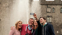 Glendalough, Wicklow and Kilkenny Full Day Tour from Dublin, Dublin, Rail Tours