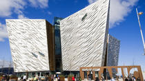 Titanic and Giant's Causeway tour from Belfast, Belfast, Day Trips