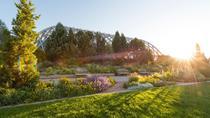 General Admission to Denver Botanic Gardens, Denver, Attraction Tickets