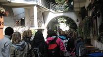 Small Group Jewish Quarter Walking Tour in Krakow, Krakow, Bike & Mountain Bike Tours