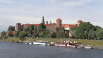 Krakow City Sightseeing Private Tour, Krakow, Underground Tours