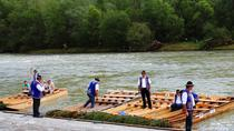 Private Dunajec River Rafting Trip and Niedzica Castle, Krakow, Day Trips