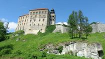 Private Tour to Ojcow National Park from Krakow, Krakow, Attraction Tickets