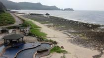 Taiwan Green Island Eco, Snorkeling & Ocean-hot-spring Trip, Kaohsiung, Cultural Tours
