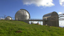 General Admission to Chabot Space & Science Center, Oakland, Attraction Tickets