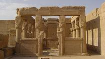 Denderah and Abydos Temples from Luxor, Luxor, Private Sightseeing Tours