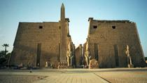 East Bank Tour Luxor and Karnak Temple from Luxor, Luxor, Private Day Trips