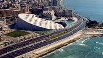 Full Day Tour to Alexandria from Giza, Giza, Day Trips