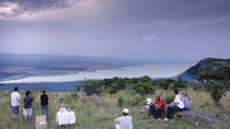Lebombo Scenic Drive, Durban, Cultural Tours