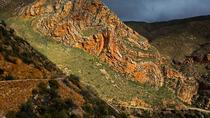 Swartberg Pass Tour including Traditional Karoo Lunch, Port Elizabeth