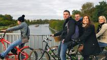 Lille 2 Hour Bike Tour, Lille, Bike & Mountain Bike Tours