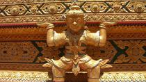 Amazing 3 Temples, Khao Lak, Day Trips