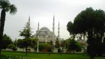 Private Tour: Glory of the Two Empires Tour From Istanbul, Istanbul, Private Sightseeing Tours