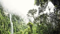 La Chorrera, The highest waterfall in Colombia, Bogotá, Attraction Tickets