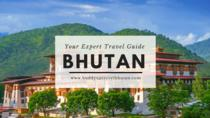 Best of Bhutan Tours, Thimphu, Multi-day Tours