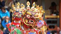 Explore Bhutan with Treks, hikes and cultural visits, Thimphu, Cultural Tours