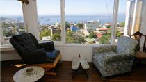 La Sebastiana Museum House Admission Ticket, Valparaíso, Attraction Tickets