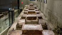 Viator VIP: Architecture of Memory 9/11 Memorial & Museum Tour