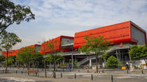 Explora Park: Aquarium, Vivarium and Interactive Experiences Admission Ticket, Medellín, Attraction ...