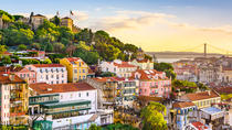 Lisbon Small Group Tour, Lisbon, Private Sightseeing Tours