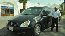 Sharm Elsheikh Airport Transfer, Sharm el Sheikh, Airport & Ground Transfers