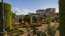 Barcelos: Half-Day Private Tour from Porto, Porto, Bike & Mountain Bike Tours