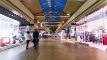 Round Trip Shuttle to Porto Outlet Shopping, Porto, Shopping Tours