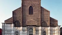 Bologna Cultural, Food and Wine Tour, Bologna, Wine Tasting & Winery Tours