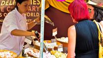 Street Treats, Istanbul, Food Tours