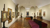 Museo Poldi Pezzoli Entrance Ticket, Milan, Museum Tickets & Passes