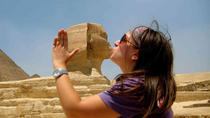 13-Night Small-Group Egypt Adventure Tour from Cairo, Cairo, Multi-day Tours