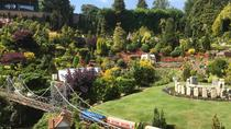 Babbacombe Model Village, Plymouth, Theme Park Tickets & Tours